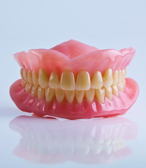 Ripley Dentures   Ripley Dental